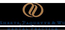 Sheets & Paquette