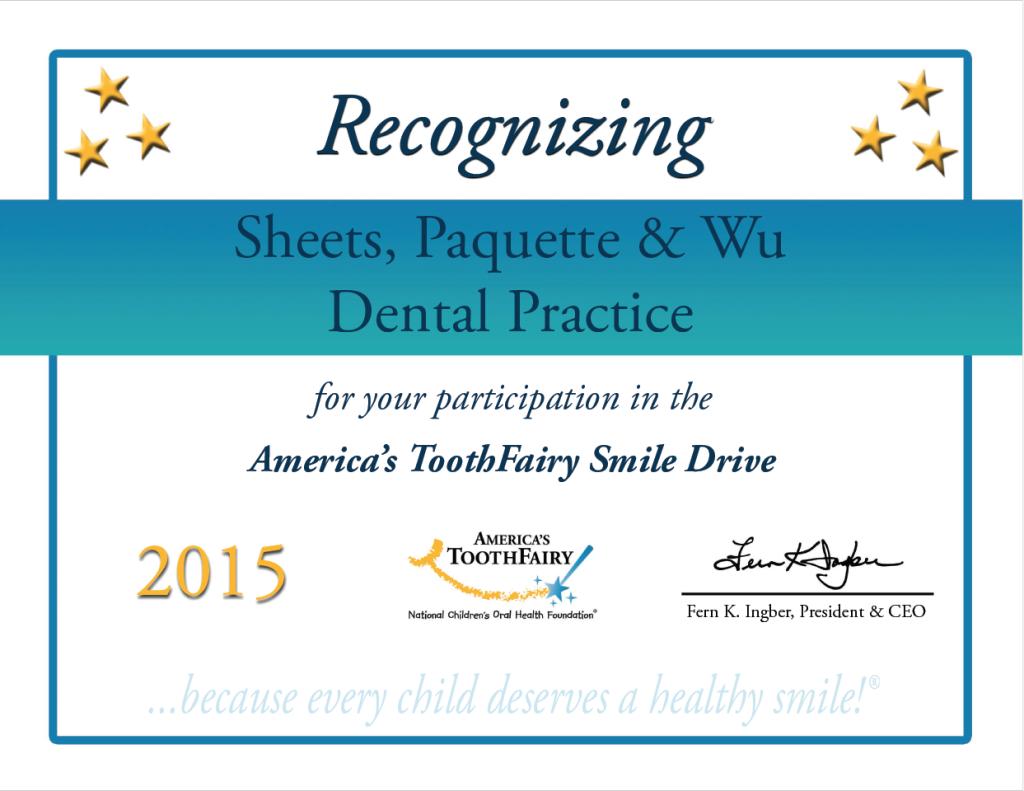 Newport Beach Dentist